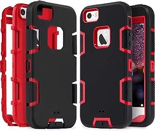 Best slimmest iphone 5 case Reviews