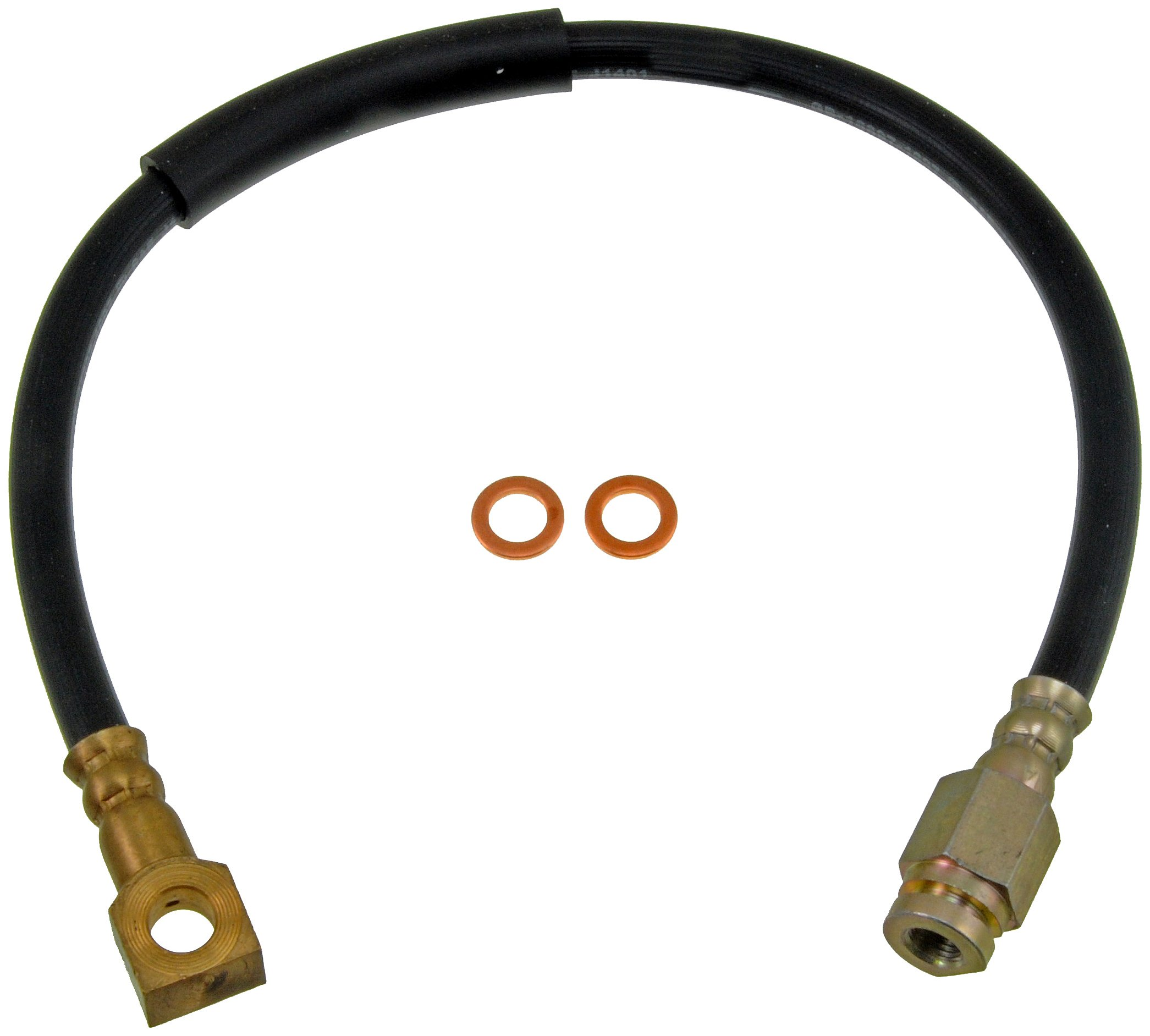 Brake Hydraulic Hose Dorman H38576