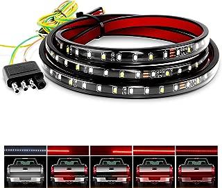 Best strobe tail lights for trucks Reviews