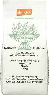 """Demeter Sonam""""s Tsampa Gerste, 250g"""