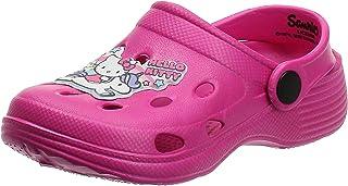 Sanrio Hello Kitty Crocs girls Sport Sandal