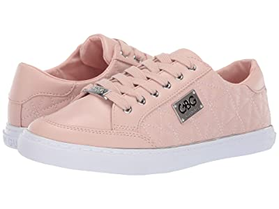 GBG Los Angeles Omerica (Light Blush) Women