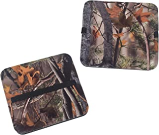 Best seat cushions for hunting Reviews