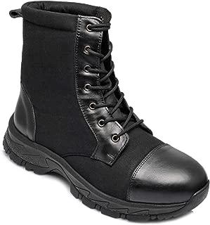 tZaro Boot - Hulk CNV, HULKCNV01