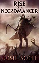 Best rise of necromancer sale Reviews