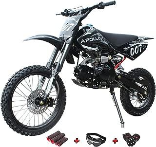 Lumix GC Drive Chain For Coolster Dirt Pit Bikes 125cc QG-214 QG-214FC QG-214S