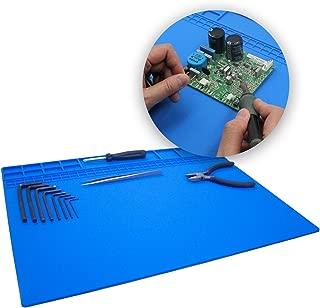 anti static table top mat