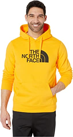 Zinnia Orange/TNF Black