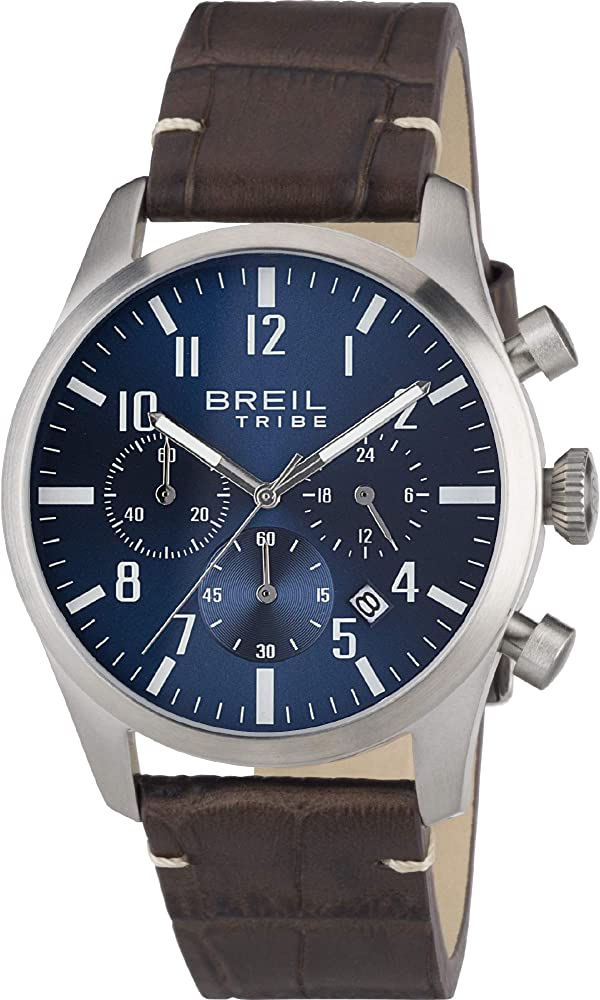 Breil orologio uomo classic elegance EW0229