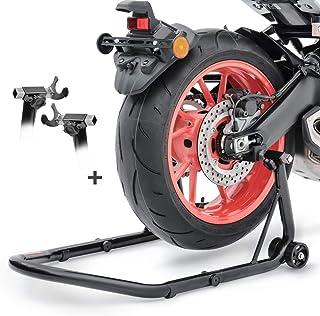 Suchergebnis Auf Für Montageständer Motea Shop Montageständer Zubehör Auto Motorrad