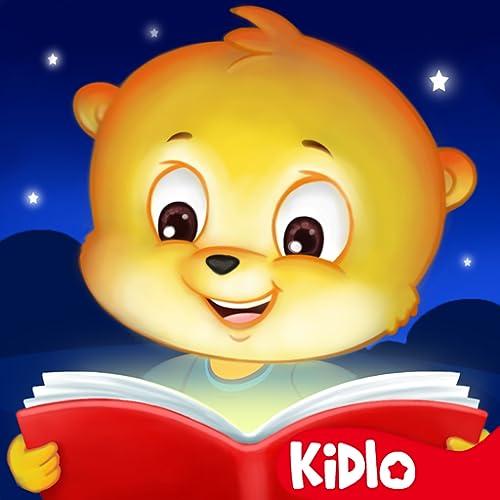 Historias para Niños y Niñas - Libro Clásico de Cuentos Niños