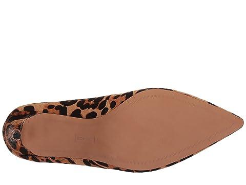 1navy Rubor Suededark Leatherburgundy Gamuza De Bomba Steven Suedechestnut Suedered Patentleopardleopard Locales Negro qfxAwX8Y