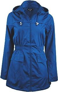 Ex M*S Black Navy Lightweight Down /& Feather Jacket Coat Size 8-24