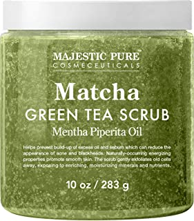 Best art naturals tea tree body wash Reviews