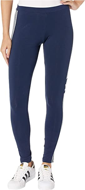 Find great prices Adidas Sport ID Tights (Blue) Women
