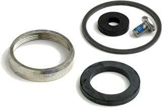Symmons TA-9 Temptrol Washer Repair Kit