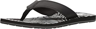 Kenneth Cole Unlisted Men's Parade Sandal Flip-Flop