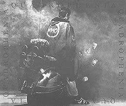 Love Reign O'er Me (1996 Remastered Version)