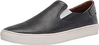 حذاء رياضي رجالي من Frye مطبوع عليه Astor Perf