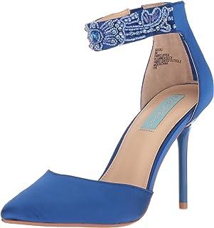 promocionales de incentivo azul by Betsey JohnsonSB-Kali - - - SB-Kali para Mujer  estar en gran demanda