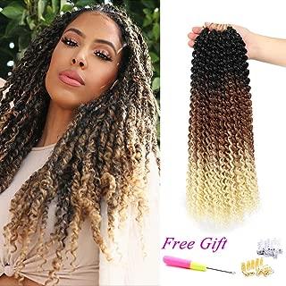 Best freetress prelooped crochet hair Reviews