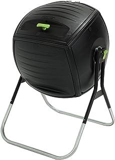 Lifetime 60076 50-Gallon Compost Tumbler