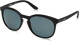 Arnette mens Chenga R Sunglasses