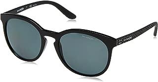 arnette rage xl polarized sunglasses