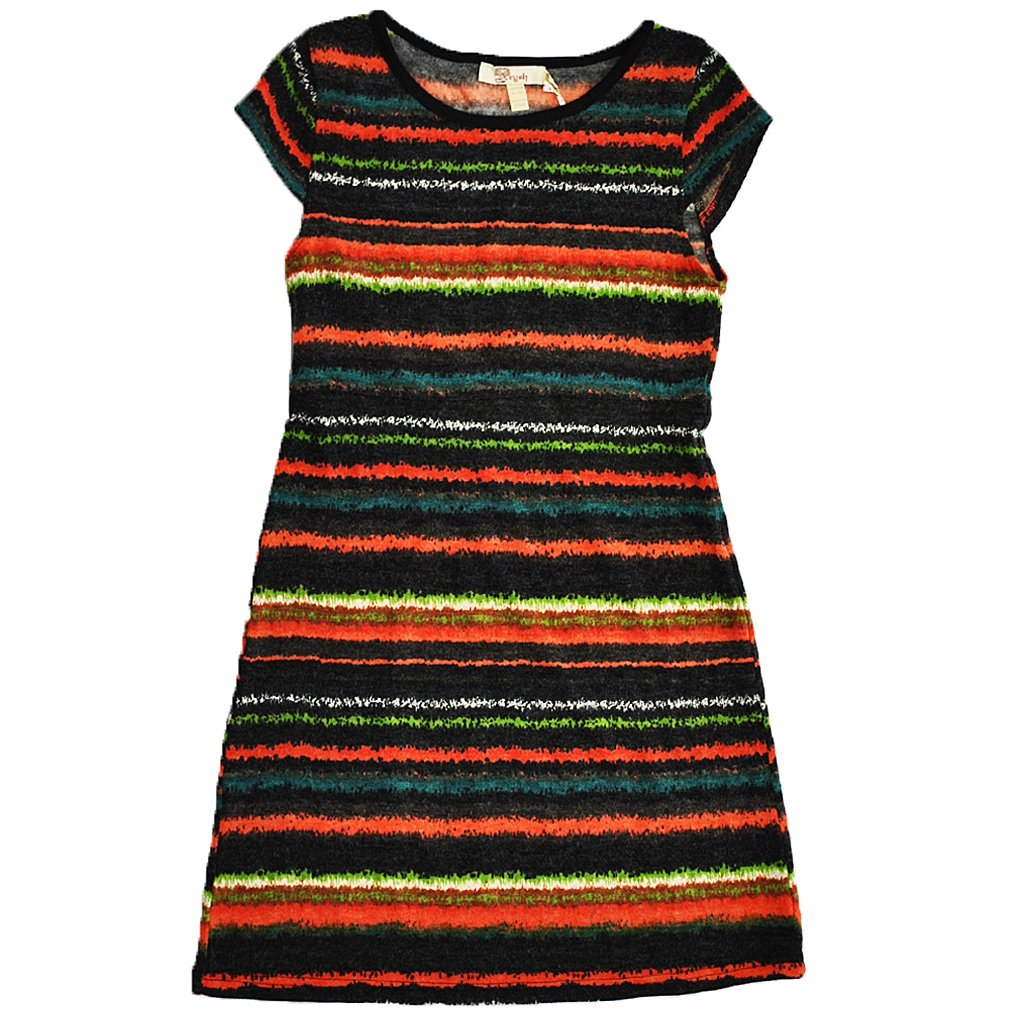 Available at Amazon: Aryeh Women's Sweater Dress