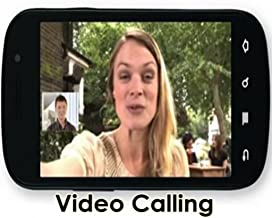 Video Calling