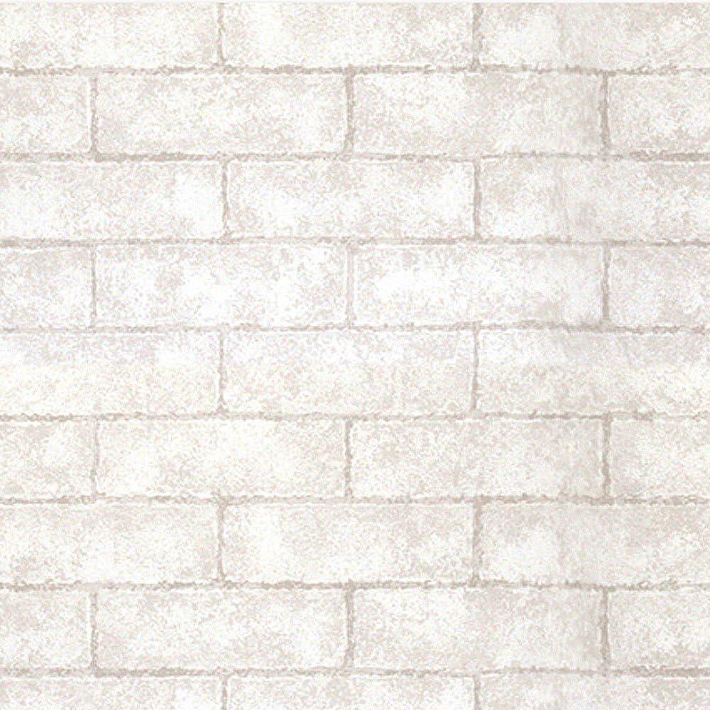 Amazon Co Jp ケイ ララ 壁紙シール レンガ 壁紙シール10mセット 壁紙 はがせる のり付き シール おしゃれ Dbs 15 幅60cm 壁用 リメイクシート アクセントクロス ウォールステッカー Diy Diy 工具 ガーデン