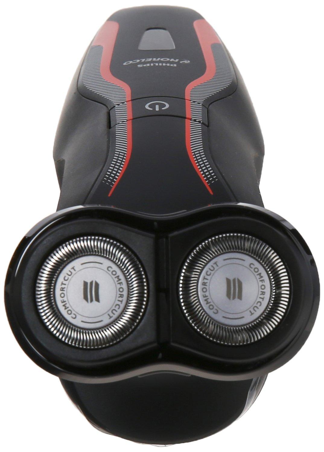 Philips Norelco Click & Style YS524/45 - Afeitadora (Máquina de ...