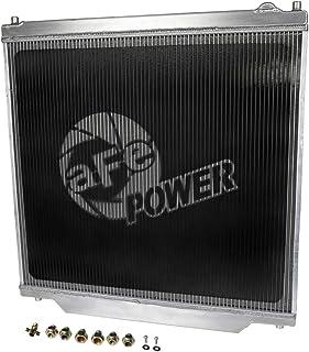 aFe Power 46-52151 BladeRunner Street Series High Capacity Aluminum Radiator