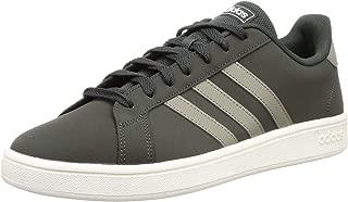 GRAND COURT BASE Haki Erkek Sneaker Ayakkabı