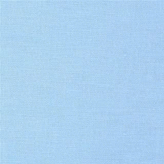 Best cornflower blue fabric Reviews