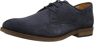 Kost Blaisan, Zapatos de Cordones Derby Hombre