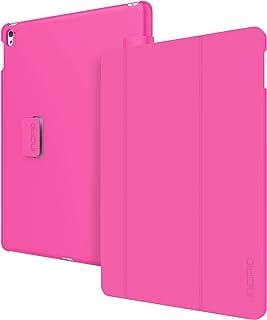 Incipio Tuxen Case for iPad Pro 9.7-inch - Pink
