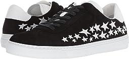 Levon Sneaker