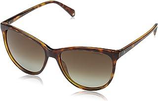 نظارات شمسية للنساء من بولارويد - PLD4066/S