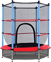 Best climb and slide 7ft trampoline Reviews
