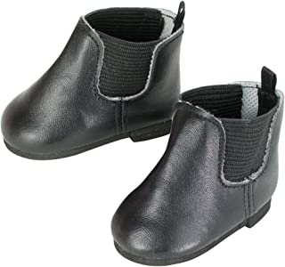 chelsee girl shoes