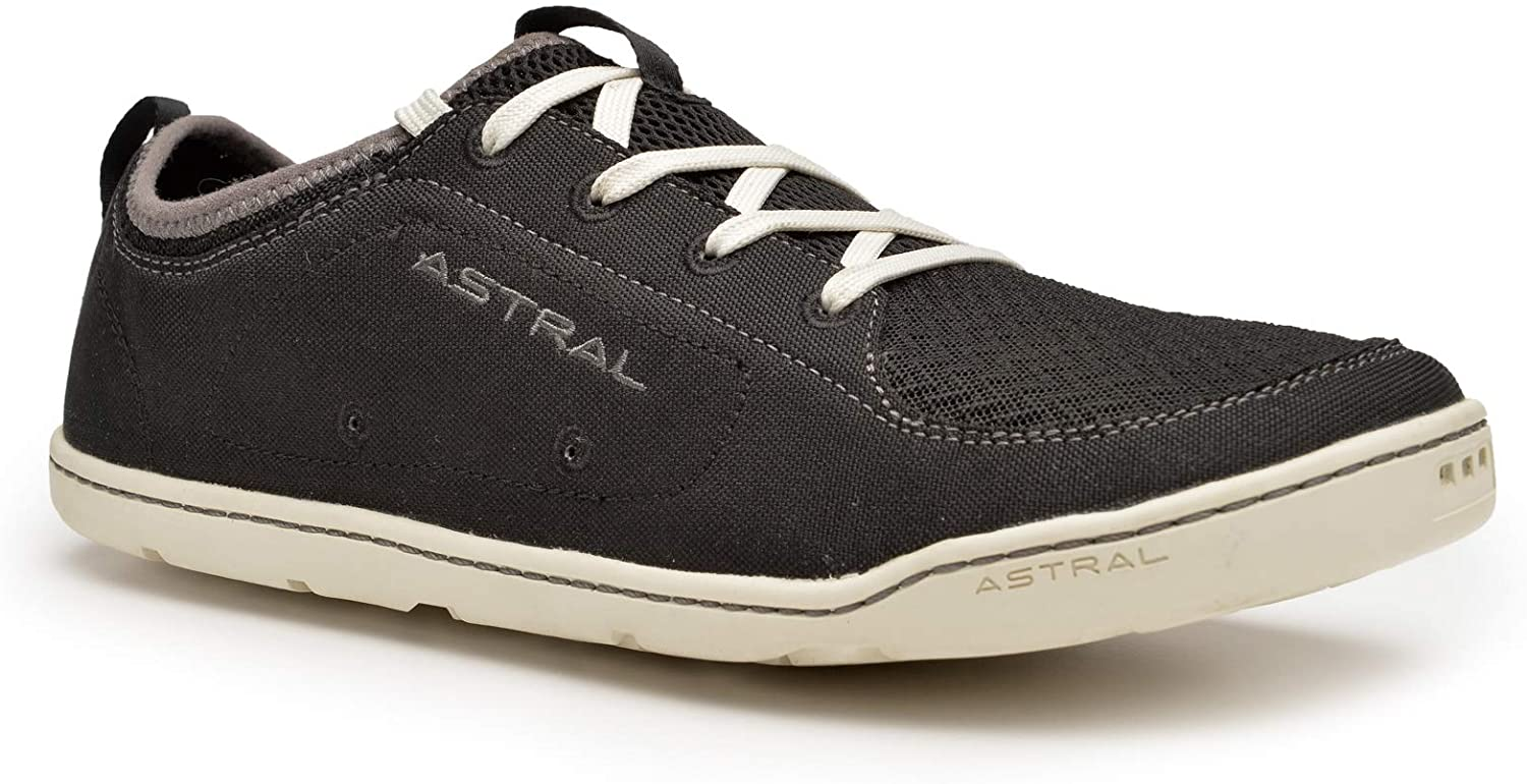 Astral, Unisex Loyak Youth