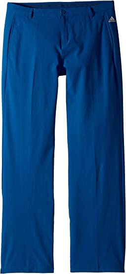 Solid Golf Pants (Little Kids/Big Kids)