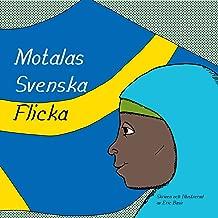 Motalas Svenska Flicka