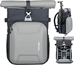 TARION XH Camera Bag Hardcase Camera Case Roll Top Camera...