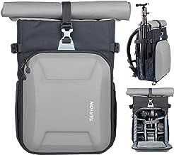 Best dual dslr camera bag Reviews