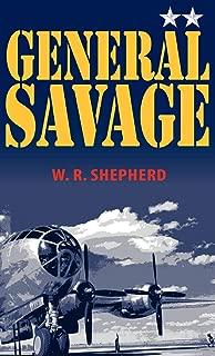 General Savage