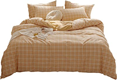 Flber Outlet Tassel Duvet Cover Queen Boho Bedding Cotton Bedspreads Comforter Quilt Cover Home Kitchen