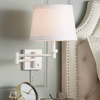 Best kenroy home swing arm wall lamp Reviews