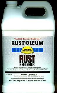 402 rust reformer